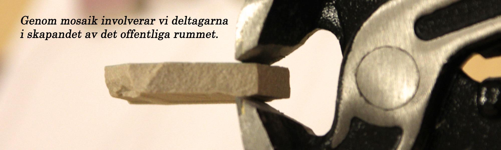 <a href='http://www.mosaika.se/meny/metod/'></a>