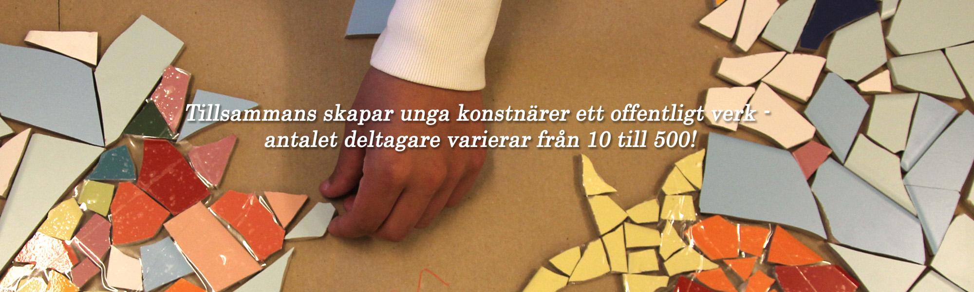 <a href='http://www.mosaika.se/meny/samarbeten/'></a>